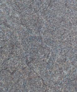 granit royal bänkskiva